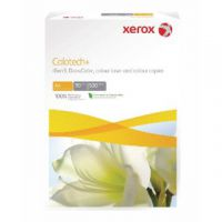 Xerox Colotech+ A3 Paper 100gsm White Ream (Pack of 500) 003R98844