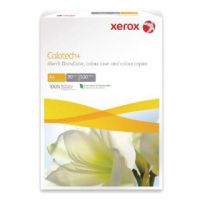 Xerox Colotech+ A4 White 200gsm Paper (Pack of 250) XX94661