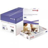 Xerox Premium Digital Carbonless A4 Paper 2-Ply Ream White/Pink (Pack of 500) 003R99107