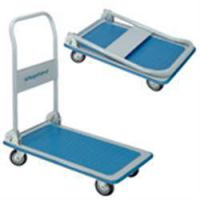 Folding Sack Trolley