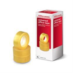 Universal Tape 25 mm x 33M - 6 Rolls