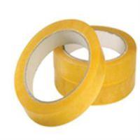 Universal Tape 12 mm x 66M - 12 Rolls