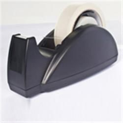 Tape Dispenser For Two Core Sizes (1.26)