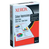 Xerox Colour Impressions 160gsm A4 250 Sheet