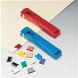 Rapesco Pinch Clip 4mm 2-40 Sheets (Box of 200)