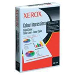 Xerox Colour Impressions 100gsm A3 500 Sheet