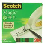 Scotch Magic Tape 19mm x 66m 8101966