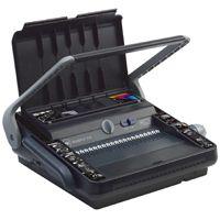 GBC MultiBind 230 Multifunctional Comb/Wire Binding Machine 4400423