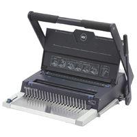 GBC MultiBind 320 Multifunctional Comb/Wire Binding Machine IB271076