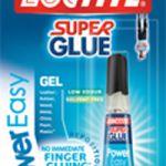 Loctite Power Easy Gel 3g 1623770