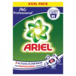 Ariel Biological Washing Powder 5.25kg 5410076695478