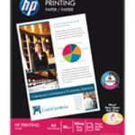 HP Printing Paper A4 80gsm White Ream HPt0317Cl