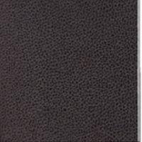 Silvine Elastic Band Notebook 82x127mm 80 Leaf Ruled Feint Pk12 190