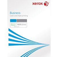 Xerox Business Paper A4 80gsm White Ream 003R91820