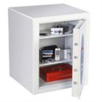 Personal Burglary Safe 1180-3