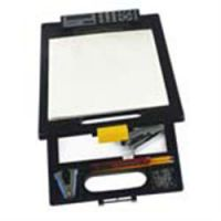 Clipboard Case A4 350 x 225