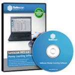Safescan Money Counter 6150 Software