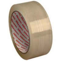 3401779 : Industrial Low Noise Packaging Tape 50mm x 66m Clear