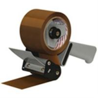 Packaging Tape Dispenser For 50mm x 100m Rolls