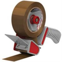 Packaging Tape Dispenser For 75mm x 100m Rolls