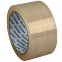Economy Packaging Tape 50mm x 66m Clear