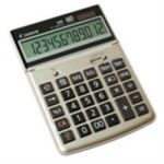Canon TS-1200TCG Recycled Desktop Calculator