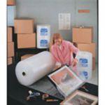 PC-4079420 : Sealed Air Bubble Wrap 500mm x 25mm Large Bubble