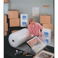 PC-4079420 : Sealed Air Bubble Wrap 500mm x 25mm Large Bubble