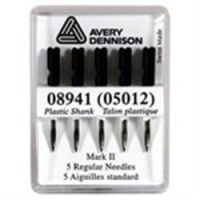 Avery Replacement Needles