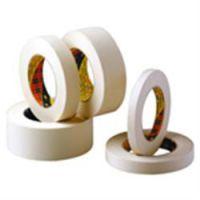Scotch Masking Tape 38mm x 50m