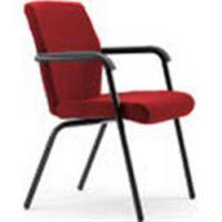 Tas' Wine Fixed Chair