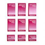 Pre Printed Invoice Duplicate Book 203 x127mm