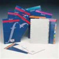 Filofax Personal Organiser Refill - Week to View Diary