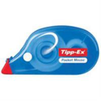 Tipp-Ex Pocket Mouse Correction Roller