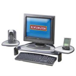Kensington Flat Screen Monitor Stand