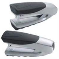 Rexel Centor Premium Stand Up Stapler