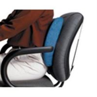 Fellowes High Profile Back Rest