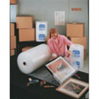 PC-530189 : Aircap Handi Roll Small Bubble 750mm x 60M