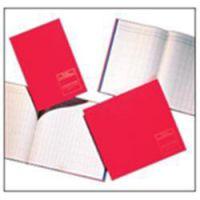 Collins Accounts Book 150 Series 9 Cash Columns