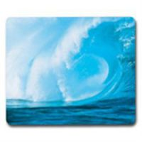Stewart Superior Mouse Mat Waves