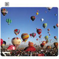 Stewart Superior Mouse Mat Hot Air Balloons