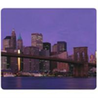 Stewart Superior Mouse Mat City Image
