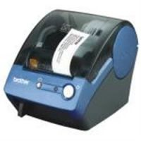 Brother Labeling Machine Address Labels