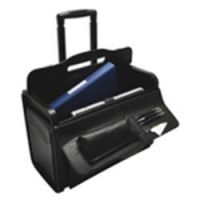 Masters Mobile Pilot Trolley Case