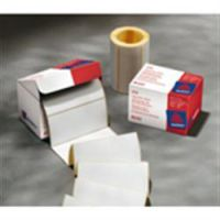 Avery Self-Adhesive Address Labels 76 x 37mm