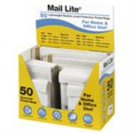 Mail Lite Plus Selection Cabinet
