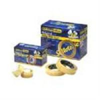 Sellotape Original Clear Large Core Tape 50mm x 66m