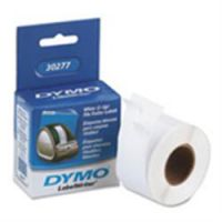 Labels for Dymo Label Writer Printers Suspension File