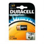 Duracell Batteries CR2 Photo 3V