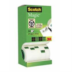 Scotch 14 Rolls Magic Tape